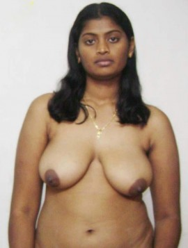 Southindian maid cleavage porn masala clips